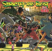 Various - Strictly The Best Vol. 60 (VP) 2xCD